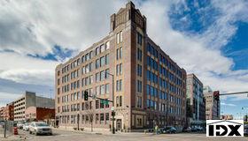 1863 Wazee Street #1g, Denver, CO 80202