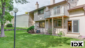11917 E Yale Avenue, Aurora, CO 80014