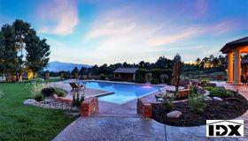 12795 Oak Cliff Way, Colorado Springs, CO 80908