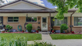 12820 Willow Lane #3, Golden, CO 80401