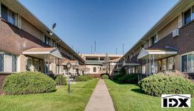 1379 Vance Street, Lakeside, CO 80214