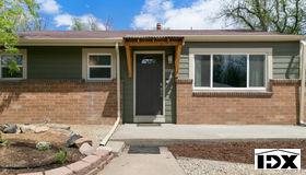 1950 Alton Street, Aurora, CO 80010