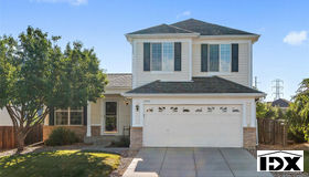 11234 Wintergreen Drive, Parker, CO 80138