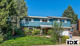 1327 S Lincoln Street, Longmont, CO 80501