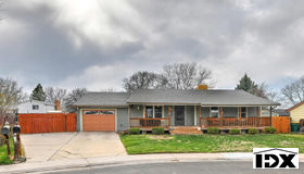 8810 W 92nd Place, Westminster, CO 80021