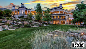 10687 Evans Ridge Road, Parker, CO 80134