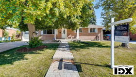 3325 W 94th Avenue, Westminster, CO 80031