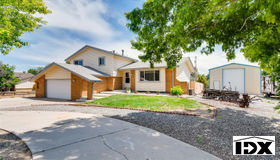 9988 E 159th Place, Brighton, CO 80602