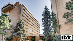 8060 E Girard Avenue #1010, Denver, CO 80231