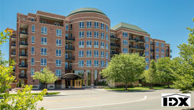 2400 E Cherry Creek South Drive #110, Denver, CO 80209