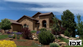 4671 Sonado Place, Parker, CO 80134