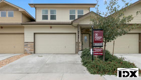 6760 Meade Circle #b, Westminster, CO 80030