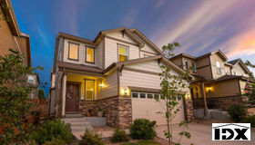 4815 S Picadilly Court, Aurora, CO 80015