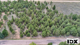 Lot 5 Stone View Road, Monument, CO 80132