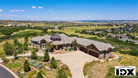 4874 Carefree Trail, Parker, CO 80134