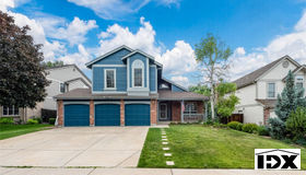 10093 Irving Street, Westminster, CO 80031