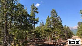 682 Cedar Drive, Twin Lakes, CO 81251