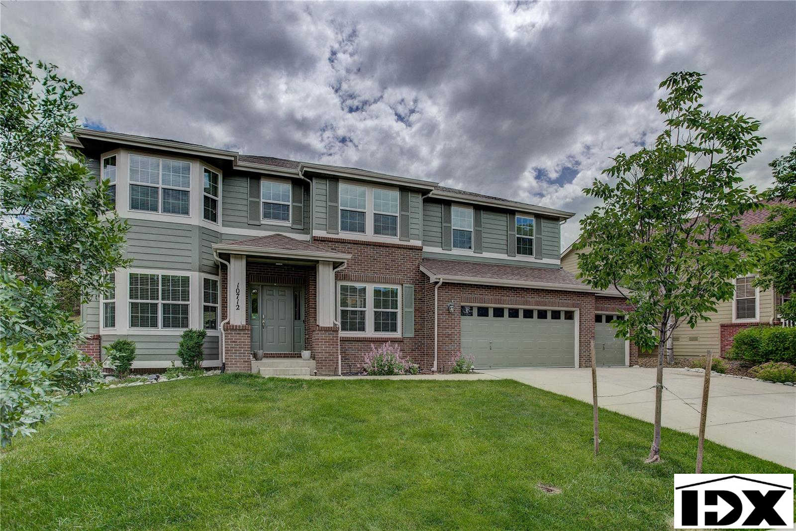 Another Property Sold - 10712 W Indore Drive, Littleton, CO 80127