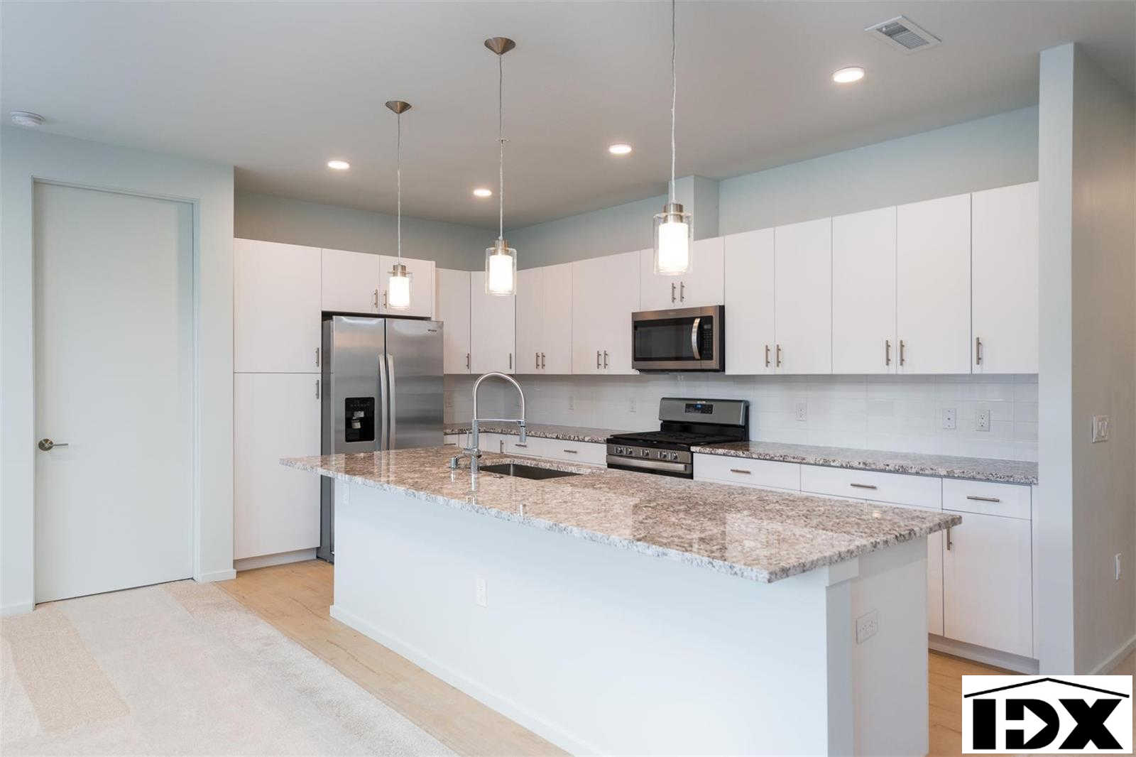 Another Property Sold - 31161 Black Eagle Drive #201, Evergreen, CO 80439