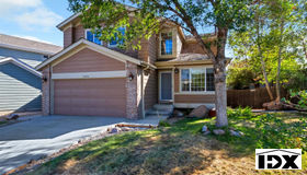 12804 Emerson Street, Thornton, CO 80241