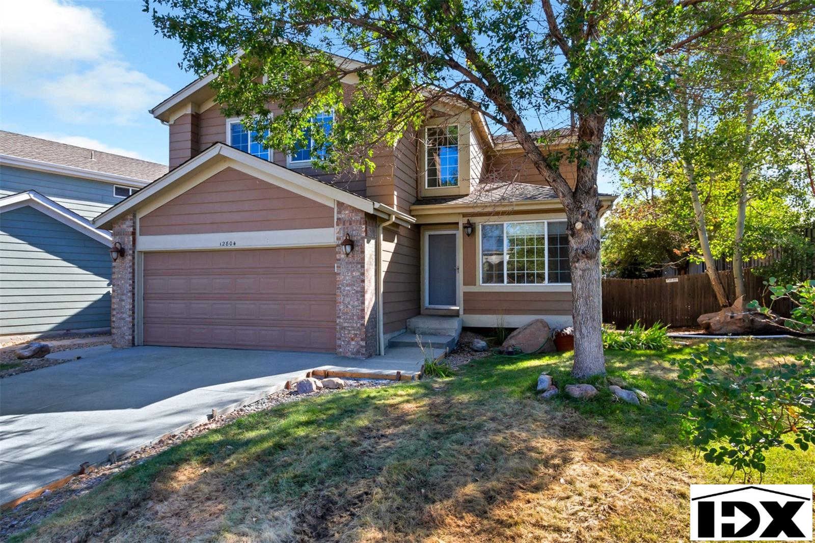 Another Property Sold - 12804 Emerson Street, Thornton, CO 80241
