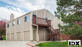 18328 W 58th Place #81, Golden, CO 80403