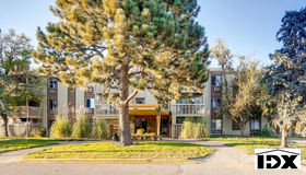 1300 S Parker Road #207, Denver, CO 80231