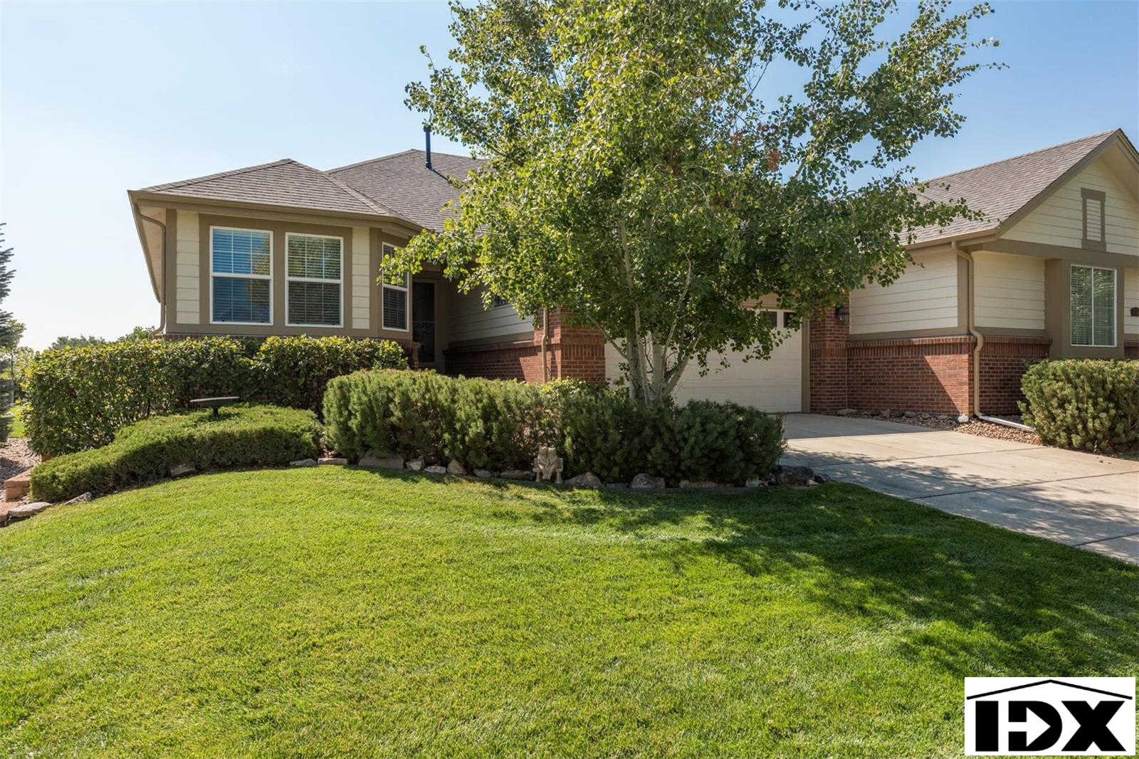 Another Property Sold - 8338 E 148th Way, Thornton, CO 80602