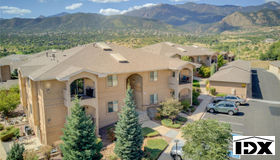 1570 Little Bear Creek Point #103, Colorado Springs, CO 80904