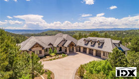 1127 Northwood Court, Castle Pines, CO 80108