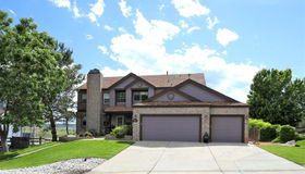 7286 Meadow View, Parker, CO 80134
