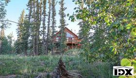 1281 Teton Trail, Como, CO 80432