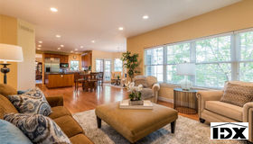 3901 Troon Circle, Broomfield, CO 80023
