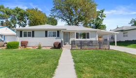 1802 S Forest Street, Denver, CO 80222