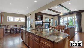 289 Featherwalk Court, Highlands Ranch, CO 80126