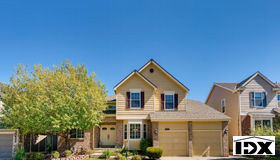 8842 Chestnut Hill Lane, Highlands Ranch, CO 80130