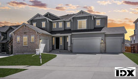 8232 S Langdale Way, Aurora, CO 80016