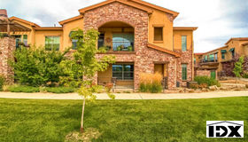 2320 Primo Road #101, Highlands Ranch, CO 80129