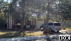 5762 S Miller Street, Littleton, CO 80127