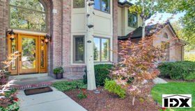 5260 Preserve Parkway S, Greenwood Village, CO 80121