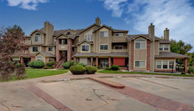 4760 S Wadsworth Boulevard #m203, Littleton, CO 80123