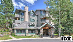 31819 Rocky Village Drive #317, Evergreen, CO 80439