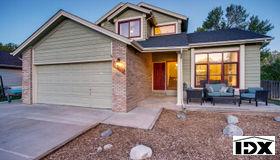4130 Suncrest Drive, Fort Collins, CO 80525