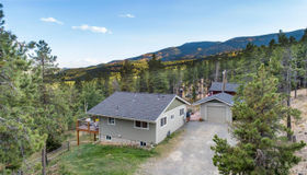8 Sioux Trail, Evergreen, CO 80439
