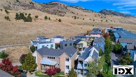 395 Terrace Avenue, Boulder, CO 80304