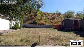 Another Property Sold - 2475 Wheaton Drive, Colorado Springs, CO 80904