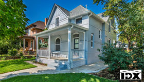 3345 W 29th Avenue, Denver, CO 80211