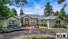 26799 Mirage Drive, Conifer, CO 80433