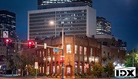 2185 Broadway, Denver, CO 80205