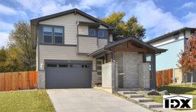 969 Eaton Street, Lakewood, CO 80214